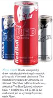 red-bull-albert-v-kuchyni-the-silver-red-blue-editions