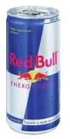 red-bull-energy-drink-185-ml-hungarys
