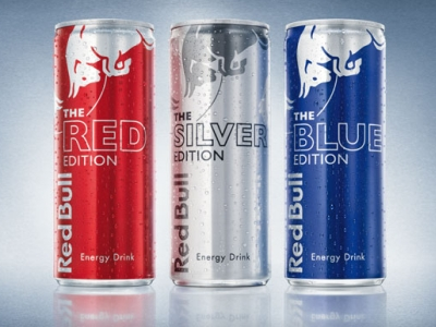 red-bull-red-blue-silver-germanys