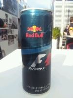 red-bull-special-formula-1-energy-drinks