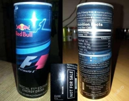 red-bull-special-formula-1-f1-edition-energy-drink-usas