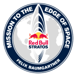 red-bull-stratos-felix-baumgartners