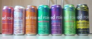red-rain-productss