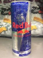 red-bull-formula-1-racing-toro-rosso-carlos-sainz-junior-jr-can-spains