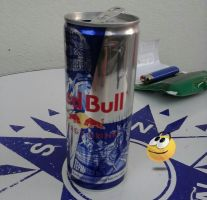 red-bull-greece-greek-energy-drink-limited-edition-can-mtx-250mls
