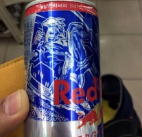 red-bull-hero-can-korea-250ml-limited-editions