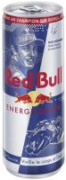 red-bull-marc-marquez-moto-gp-france-250ml-cans