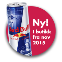 red-bull-petter-northug-hero-can-limited-edition-norway-flyers