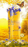 red-bull-summer-edition-sweden-svenska-tropisk-smack-250ml-specials