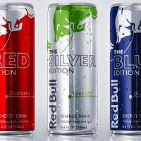 red-bull-the-blue-silver-red-edition-new-design-lime-greens