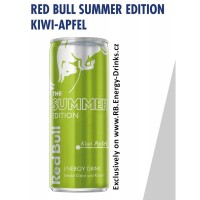 red-bull-the-summer-edition-green-2016-kiwi-apple-apfel-germany-deutschland-250ml-aprils