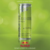 red-bull-the-summer-edition-kiwi-apple-alma-energy-drink-green-can-hungarys