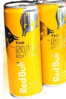 red-bull-the-summer-edition-new-taste-355ml-12-fl-oz-usas
