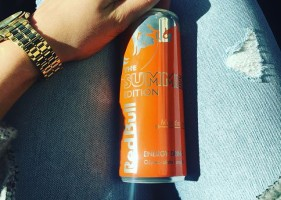 red-bull-the-summer-edition-tangerine-mandarinka-mandaryn-poland-250ml-energy-drinks
