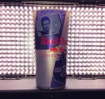 red-bull-united-kingdom-limited-edition-disclosure-face-cups
