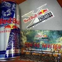 red-bull-x-fighters-freestyle-motocross-can-south-africa-grab-your-seats