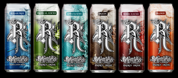 relentless-all-new-uk-sixs