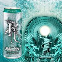 relentless-apple-kiwi-germany-500mls
