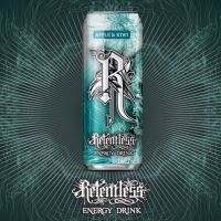 relentless-apple-kiwis