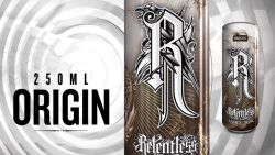 relentless-origin-250ml-anglies