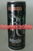 relentless-origin-250ml-deutsches
