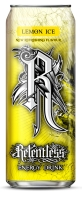 relentless-uk-energy-drink-lemon-ice-sprite-burns