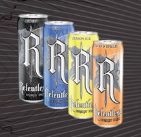 relentless-new-design-neue-2016-redesign-origin-zero-lemon-ice-island-breeze-germany-355mls