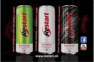 restart-revitalizer-energy-cola-pures