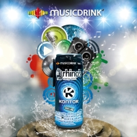 rhinos-energy-drink-musicdrink-kontor-vol1s