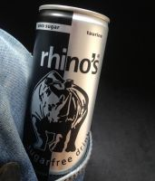 rhinos-zero-sugar-energy-drink-250ml-sugarfree-stimulations