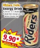 riders-energy-drink-cola-normas