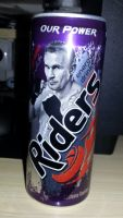 riders-energy-drink-limited-edition-premek-saletas