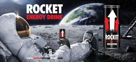 rocket-energy-drink-revolution-2015s