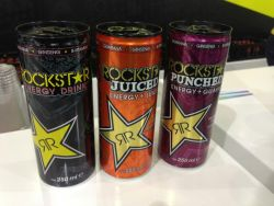 rockstar-250ml-original-juiced-puncheds