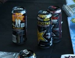 rockstar-energy-drink-500ml-spain-ibiza-partys
