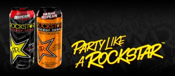 rockstar-energy-drink-greece-500mls