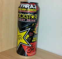 rockstar-energy-drink-original-soutezs