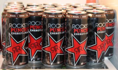 rockstar-energy-drink-tropical-fruit-punchess