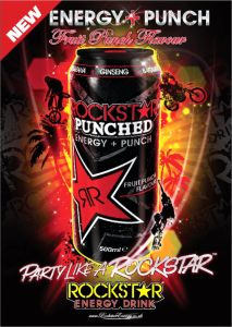 rockstar-energy-drink-tropical-fruit-punchs