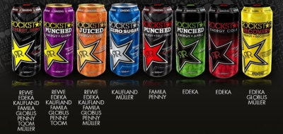 rockstar-energy-germanys