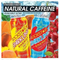 rockstar-official-sparkling-energy-water-drink-peach-cherry-citruss
