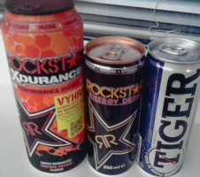 rockstar-original-250ml-new-design-sks