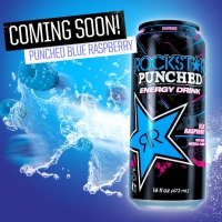 rockstar-punched-blue-raspberry-coming-soon-usas