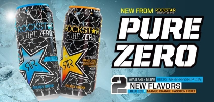 rockstar-pure-zero-black-mango-orange-passion-fruit-blue-ice-final-cans
