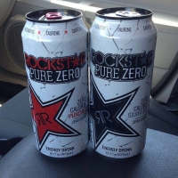 rockstar-pure-zero-calories-sugar-punch-silver-ice-cans