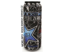 rockstar-pure-zero-fruit-punch-sugar-calories-99p-uk-all-news