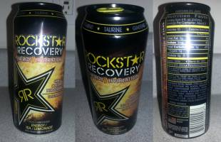 rockstar-recovery-energy-tea-lemonade-2percent-juice-usas