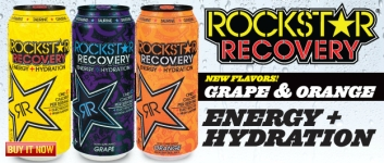 rockstar-recovery-orange-grape-lemonades