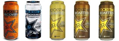 rockstar-recovery-orange-xdurance-roasted-latte-mocha-light-vanilla-candys