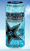 rockstar-rehab-coconut-waters